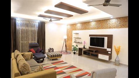 4 Bhk Home Interior Design : Mayank Agarwal & Smita Singh's 4 Bhk Flat @ Prestige