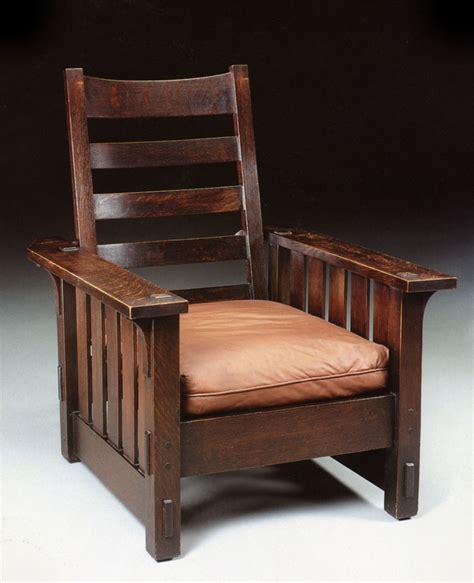 woodwork gustav stickley furniture for sale pdf plans