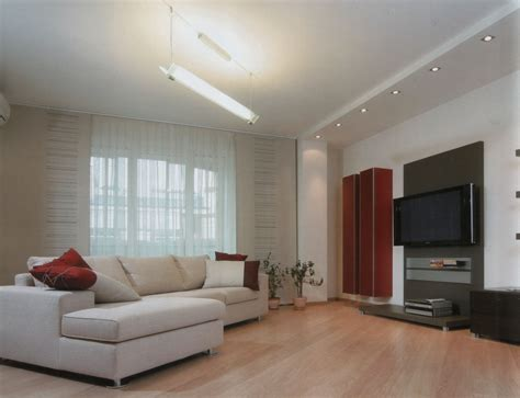 Living Room Design Ideas Which Is Designed Or Modern House Kilz Primer Spray Paint Upholstery How Do You Remove From A Car Underbody Best Art Skull Stencil For Thinning Rustoleum Spraying Mercury Glass