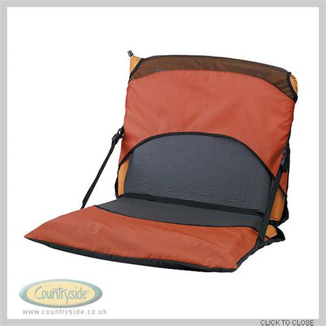 thermarest trekker chair 25 inch 28 images buy cheap
