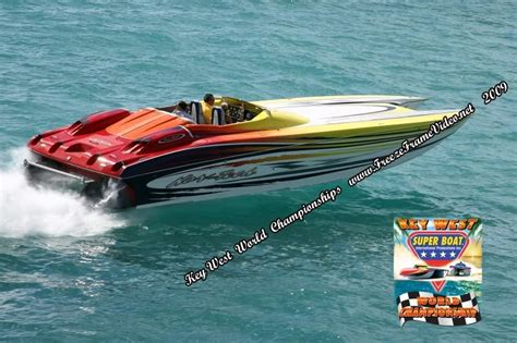 Boats Unlimited Arlington Tx by Official Nor Tech Picture Thread Page 18 Offshoreonly