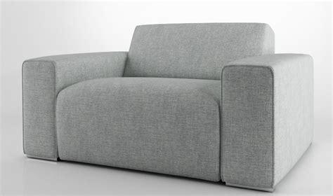 fauteuil de salon en tissus