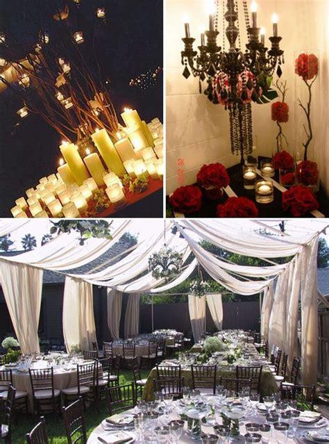 Twilight Themed Wedding Decorations Wwwpixsharkcom