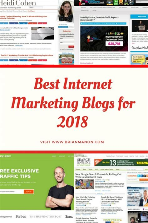 Best Internet Marketing Blogs For 2018. Home Refinance Rates California. Rehabilitation Center Of Albuquerque. Neibauer Dental Manassas Cast Big Bang Theory. Office Space That Would Be Great. Car Storage Salt Lake City Tax Relief Systems. What Are Project Management Tools. Solicitation Of Prostitution. Radiocarbon Dating Calculator