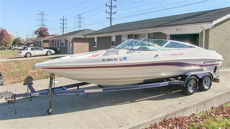 Fishing Boats For Sale In Southern Indiana by 10 Best Images About Used Boats Jet Skis For Sale By