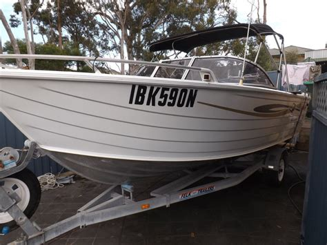 Boat Sales Online Australia by Boats For Sale New And Used Boats For Sale In Australia