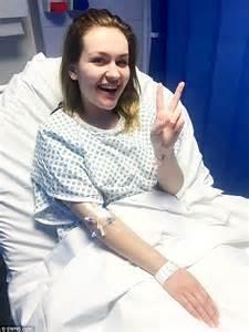 Caddington teenager Emma Carey chokes on hot chocolate ...