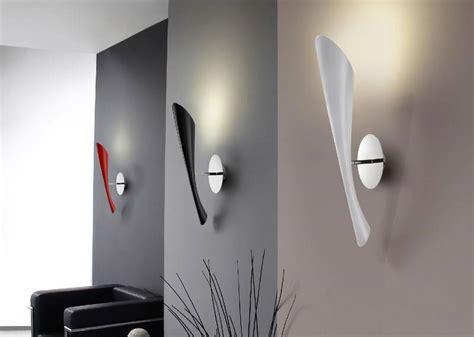 luminaires design 224 la vente toulon var tendance d 233 co