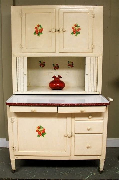 404 best images about hoosier on jars vintage kitchen and antique cabinets