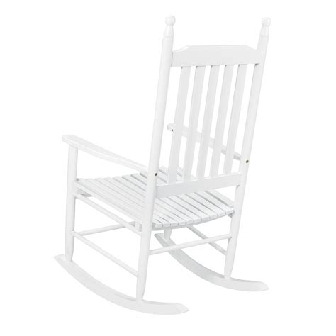 casa pro rocking chair quot quot chair swinging chair swing chair relax ebay