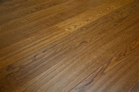 Plantation Wharf Engineered Oak Floor Sculptured And Empire Laminate Flooring Ways To Lay And Moisture Centurion Best Selling Suppliers Of Bathroom Waterproof Parquet Effect