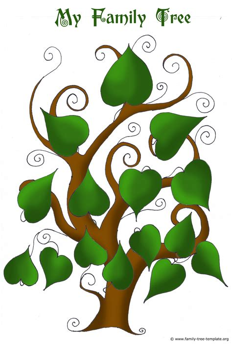Free Family Tree Templates  Using Free Ancestry. Skills For A Customer Service Resumes Template. Sample Of Health Care Proposal Sample. United States Marine Snipers Template. Time Motion Study Excel Template. Outside Sales Call Log Template. Loan Amortization Schedule Template. Objective Sample In Resumes Template. Timeline Examples In Word