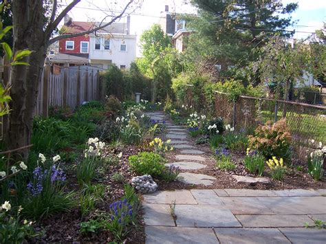 Backyard Ideas Without Grass Small Landscaping Amys Office