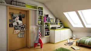 Interior Designer Ausbildung : pytha in schule und ausbildung ~ Markanthonyermac.com Haus und Dekorationen