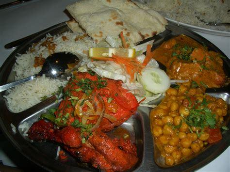file indian food set jpg wikimedia commons