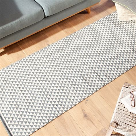 tapis de couloir pour cing car 28 images auto tapis tapis de sol tapis de sol en caoutchouc