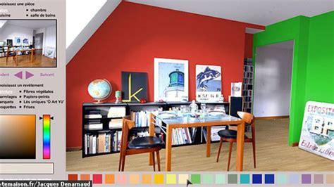 jeux de decoration de maison interesting jeux de deco maison nantes clac photo jeux maison de