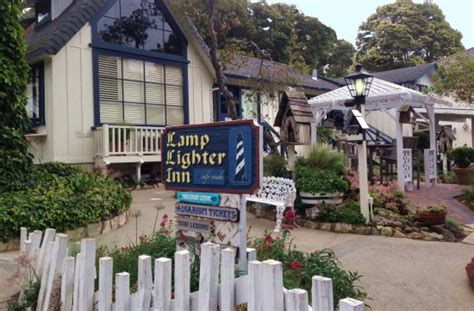 l lighter inn sunset house suites updated 2017 prices b b reviews ca