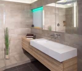 carrelage salle de bain gris