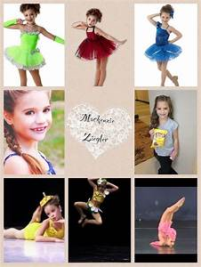 1000+ images about Mackenzie Ziegler on Pinterest ...