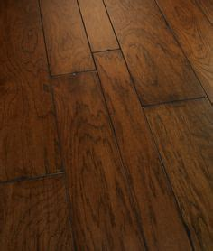 1000 images about hardwood flooring on engineered hardwood flooring flooring and