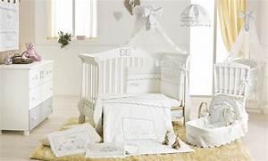 Babyzimmer Bilder Ideen : beeindruckende ideen baldachin f r kinderbett und sch ne luxus babyzimmer bilder f c3 bcr ~ Markanthonyermac.com Haus und Dekorationen