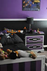 alana nightmare before room home sweet home