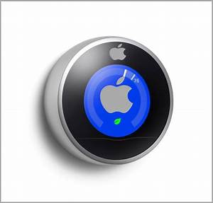 Apple Smart Home : apple smart home iphone ser control remoto de las casas inteligentes ~ Markanthonyermac.com Haus und Dekorationen