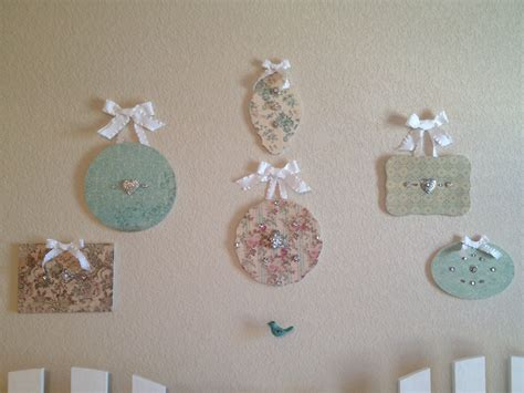 wall ideas design ensure shabby chic wall condition materials high quality