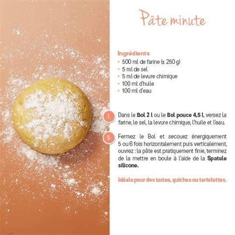25 best ideas about pate tupperware on recettes de p 226 tes au fromage recette pate