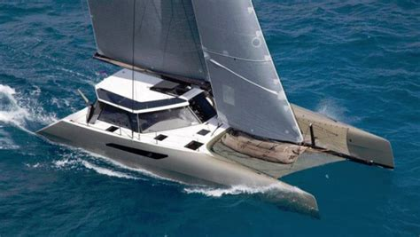 Gc32 Catamaran Cost by Gunboat Files For Bankruptcy Gt Gt Scuttlebutt Sailing News