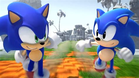 ranking the sonic apg