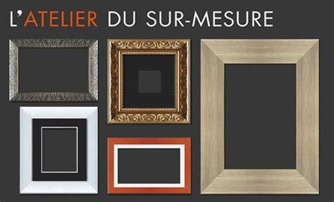cadrea caisse am 233 ricaine cadre toile cadre sur mesure et standard impression sur toile
