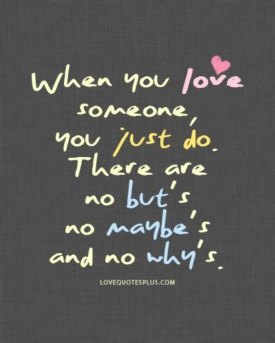 True Love Quotes For Him Quotesgram. Alice In Wonderland Quotes Off With His Head. Boyfriend Hater Quotes. Encouragement Quotes Cs Lewis. Winnie The Pooh Quotes For Baby Shower. Faith Endurance Quotes. Deep Quotes By John Green. Quotes About Moving On From Childhood. Boyfriend Karma Quotes