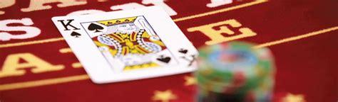 blackjack casino baton