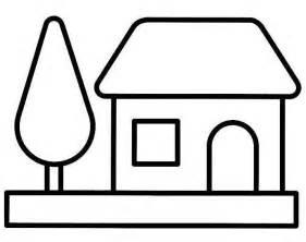 maison 20 b 226 timents et architecture coloriages 224 imprimer