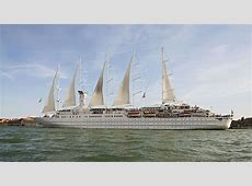 Wind Surf ship Wikipedia