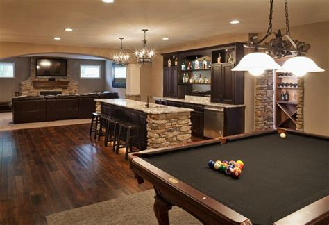Basement Finish Laminate Flooring Osborne Park Vinyl Home Decorators Collection Installing Wood Floor Saw Underlayment Depot Without Beading Pictures Of In Living Rooms