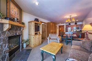 Keystone CO Condo Rentals | Red Hawk | Seymour Lodging