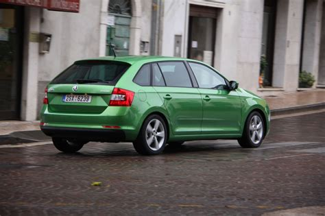 skoda rapid spaceback wp moto