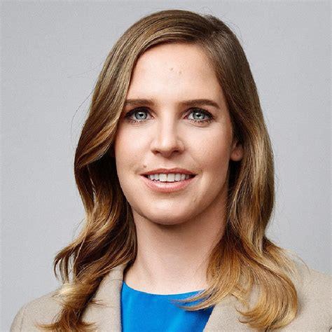 Veronika Deak  Head Of Marketing Czipin