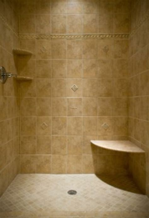 20 Pictures And Ideas Of Travertine Tile Designs For Bathrooms Interiors Inside Ideas Interiors design about Everything [magnanprojects.com]