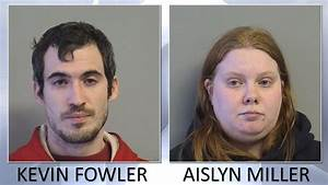 2 arrested in what nurses told police was 'worst case of ...