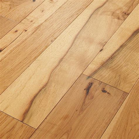 shaw take home sle belvoir hickory york engineered
