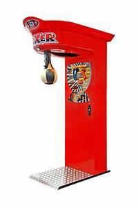 Baumaterial Günstig Kaufen : boxautomat kraftmesser kaufen h pfburg g nstig ~ Markanthonyermac.com Haus und Dekorationen