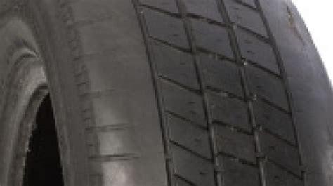 comment interpr 233 ter l usure de vos pneus autonet ca