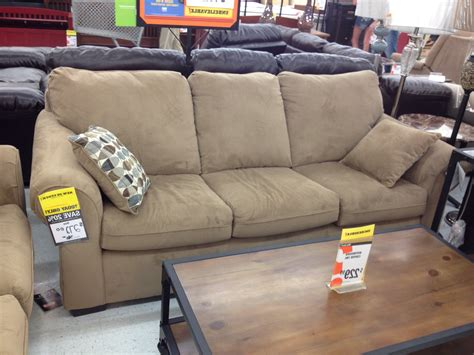big lots sofa beds size of click clack sofa big