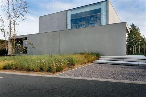 Beton Woning Te Koop beton prefab woning