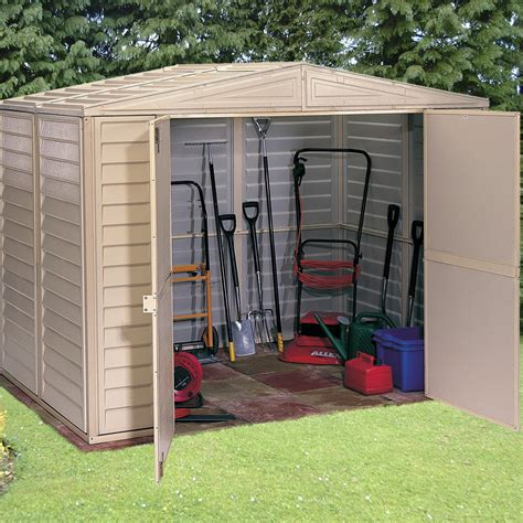 100 suncast alpine storage shed suncast alpine