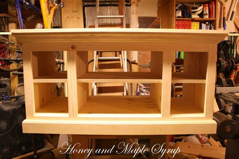 Tv Stand Plans  Shed Roof Building. Target Desk. Student Working At Desk Clipart. Dining Room Tables For Sale. Where To Buy Desk Accessories. Rustic Coffee Tables. End Tables For Living Room. Murphy Bed Desk Plans. Study Desk For Kids